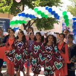 Watergen provides water from air solutions to Uzbekistan
