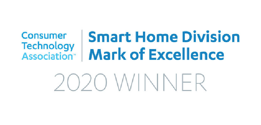 Mark of Excellence 2020