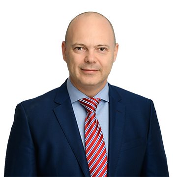 Watergen's Executive Chairman Mr. Maxim Passik talks about Watergen's innovative technology in NASSCOM webinar