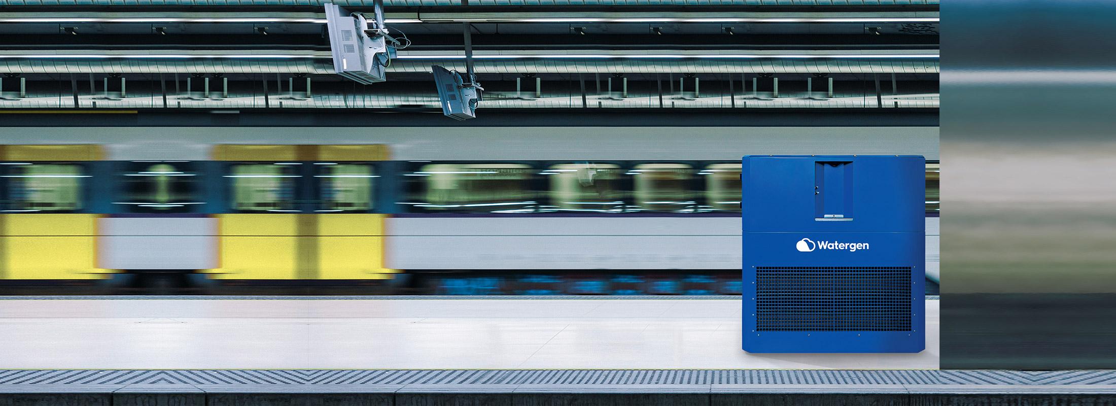 gen-m-train-banner