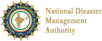 National_Disaster_Management_Authority_Logo