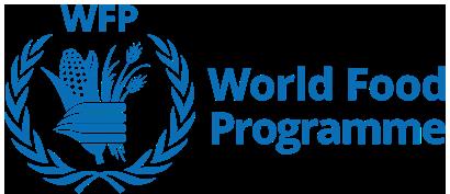 WFP_new