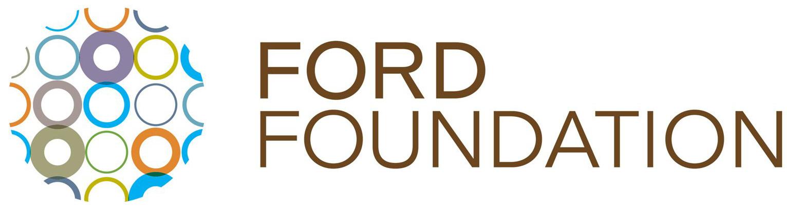 ford_foundation-1