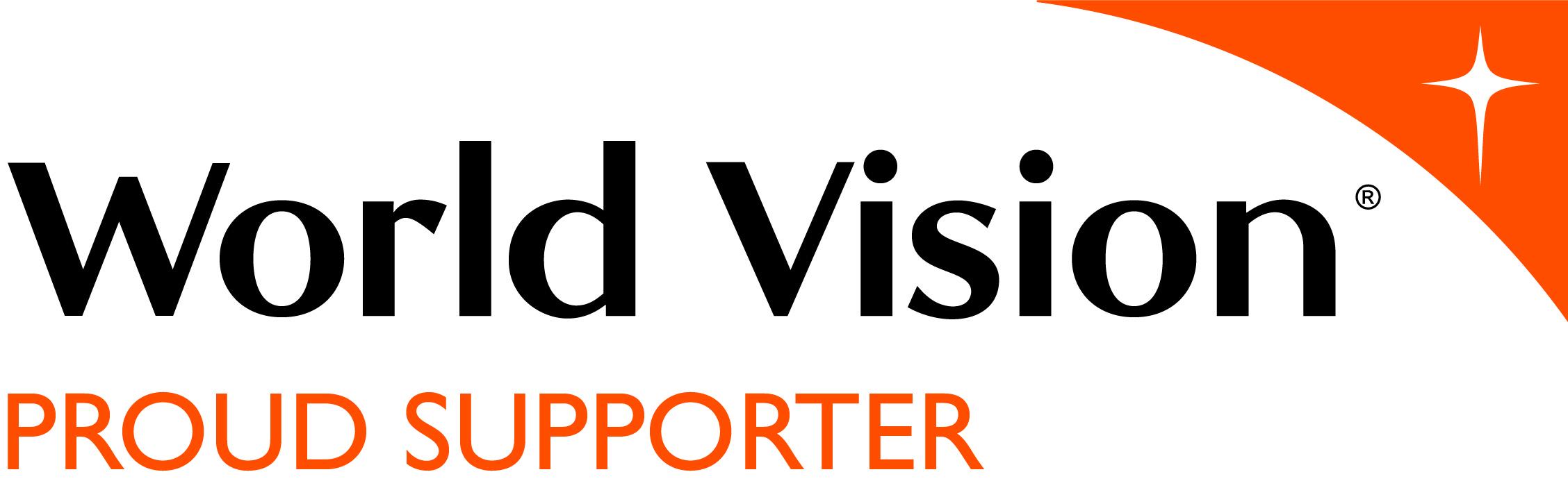 wv-proud-supporter-logo-new-CMYK
