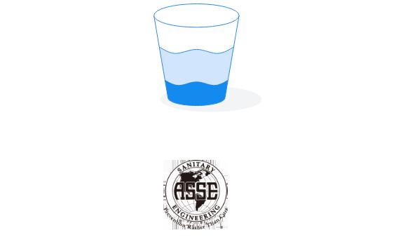 ASSE, NSF Certification
